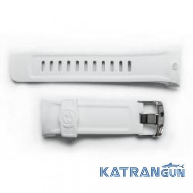 Ремешок AquaLung для декомпрессиметра I450T