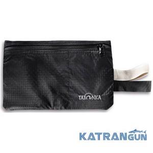Дорожній гаманець Tatonka Flip In Pocket