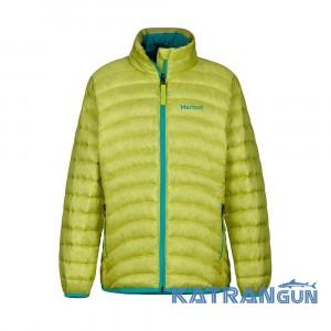 Куртка для дівчинки Marmot Girl's Aruna Jacket