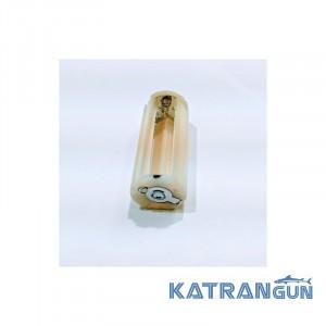 Отсек для батареи Darkbuster LED-3Е
