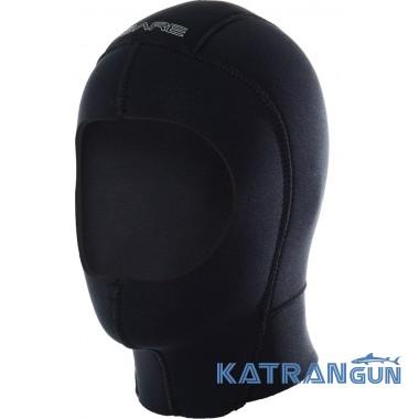 Шлем для холодной воды Bare Dry Hood