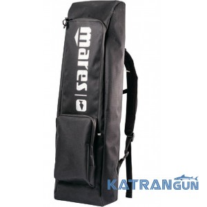 Водонепроницаемая сумка Mares Backpack Apnea