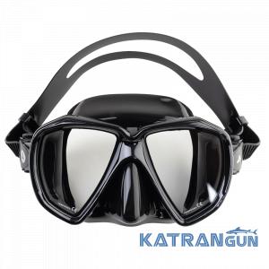 Зручна маска для підводного полювання Scorpena A