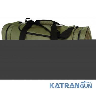 Сумка нейлоновая Poseidon Daypack Bag
