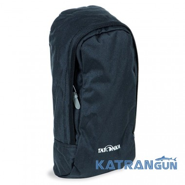 Боковой карман Tatonka Side Pocket
