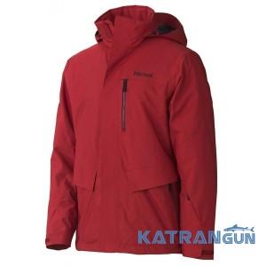Чоловічий пуховик Marmot Skye Peak Jacket