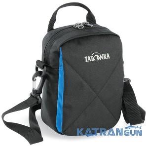 Сумка-органайзер Tatonka Check In
