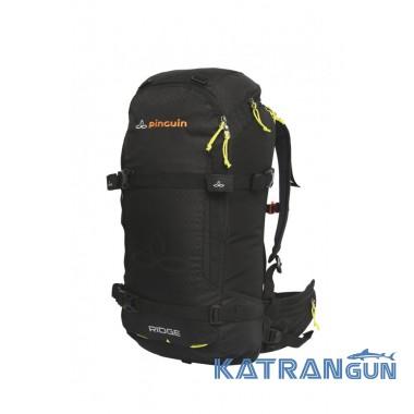 Рюкзак для зимових видів спорту Pinguin Ridge 40