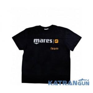 Чоловіча футболка Mares SpearFishing Team