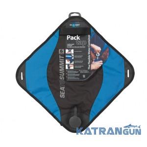 Емкость для воды в поход Sea To Summit Pack Tap, 6 л