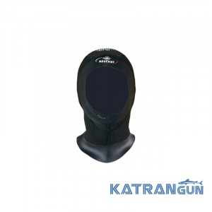 Шлем Beuchat Focea Comfort 6 Man 5 мм