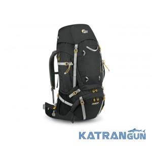 Большой походный рюкзак Lowe Alpine Diran 55:65