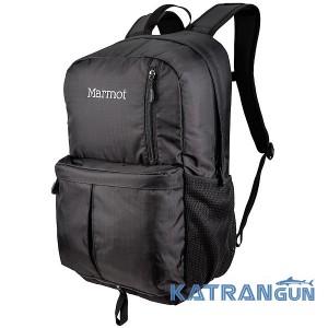 Рюкзак для города Marmot Calistoga 30