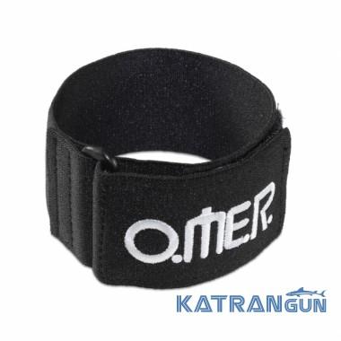 Ремешок крепление на руку Omer