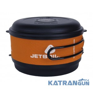 Казанок JETBOIL Cooking Pot 1.5 L