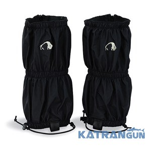 Бахіли дитячі Tatonka Gaiter 420 HD Junior