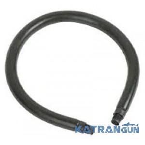 Резиновые арбалетные тяги BS Diver, 16 мм, кольцевые длина 42 см