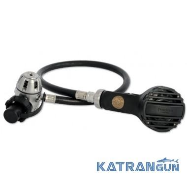 надійний регулятор для дайвінгу Poseidon Jetstream MK3