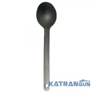 Ложка туристическая Sea To Summit Titanium Spoon