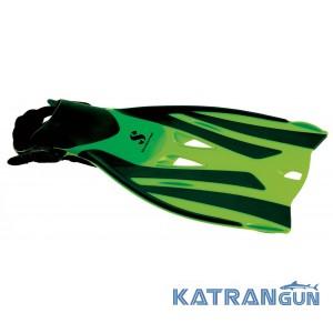 Ласты для снорклинга Scubapro Snorkel Plus