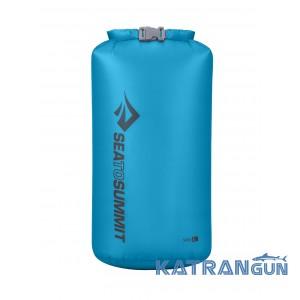 Герметичні мішки для одягу Sea To Summit Ultra-Sil Nano Dry Sack 8 L