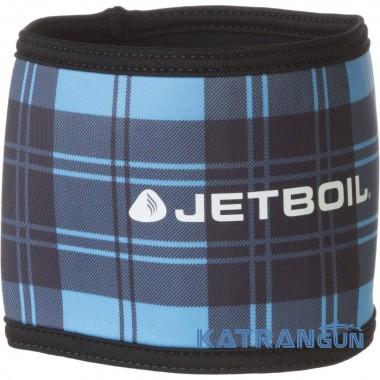 Защитный чехол Jetboil MINIMO Accessory Cozy