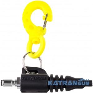 Адаптер IST N1 Nozzle