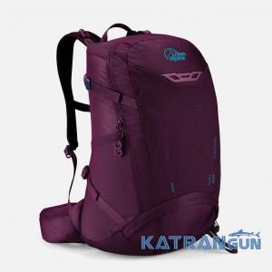 Універсальний жіночий рюкзак Lowe Alpine AirZone Z Duo ND 25
