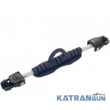 Пружинное крепление для ласт IST FS-10