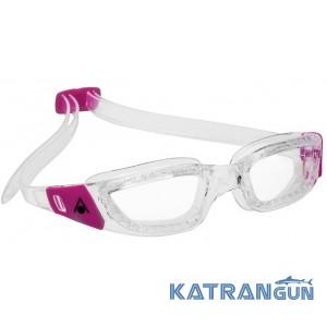 Женские очки для плавания Aqua Sphere Kameleon Lady