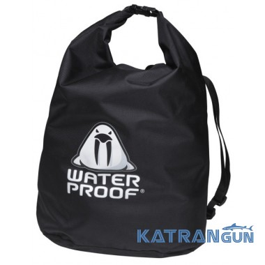 Сумка-мешок для сухого гидрокостюма Waterproof Wally Drybag