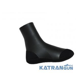 Шкарпетки для підводного полювання