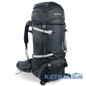 Рюкзак для непродолжительного похода Tatonka Karas 50+10