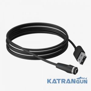 USB-кабель Suunto для занурень
