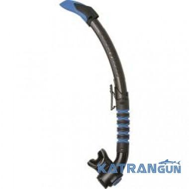 Трубка з клапаном AquaLung Aquilon
