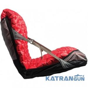 Чехол-трансформер для надувных ковриков Sea To Summit Air Chair Regular