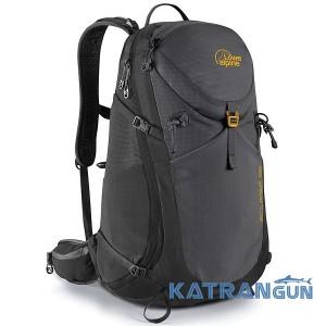 Мультиспортивний рюкзак Lowe Alpine Eclipse 35