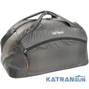 Складана надлегка сумка Tatonka Squeezy Duffle