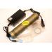 Подводный фонарь для рыбалки Zelinka Z2000 Magnum
