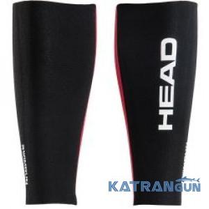 Гетры неопреновые Head Swimrun DF Flex 4-2 мм