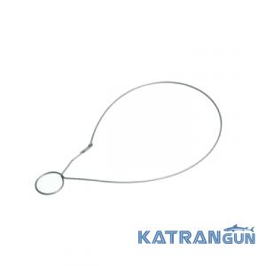 Кукан Omer Fish stringer big ring