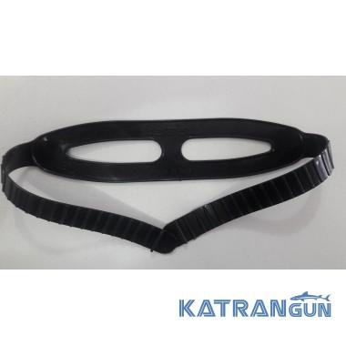 Ремешок для маски Cressi Sub Minima