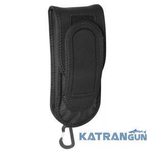 Карман запасной для гидрокостюма Omer Belt Pocket