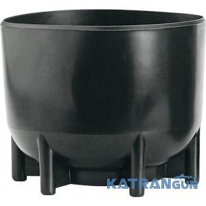 Башмак для баллона BS Diver диаметр 203 мм