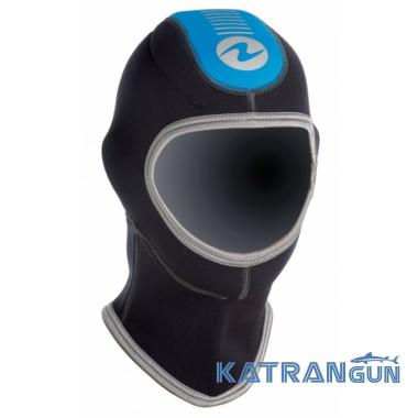 Шлем мужской Aqua Lung к гидрокостюму Bali 3 мм