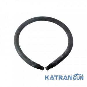 Арбалетні тяги кільцеві Beuchat, діаметр 13 мм, довжина 22 см; для заснування 350