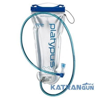 Система питья Platypus Big Zip SL 1.8