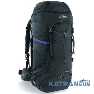 Женский треккинговый рюкзак Tatonka Glacier Point 40