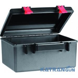 Бокс герметичный Mares Box