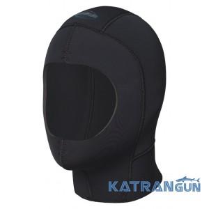 Тёплый шлем Bare Elastek Dry 9 мм